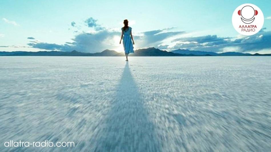 """Стихи от Души - """"Я выбираю Жизнь"""" .автор Вера Ю."""