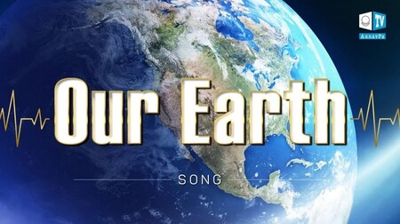 """Song — """"Our Earth"""""""