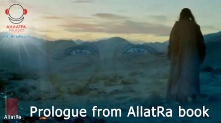 ALLATRA Radio multi-language